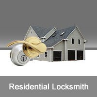 Community Locksmith Store Cupertino, CA 408-273-9382